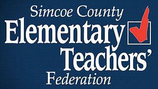 Simcoe County Elementary Teachers Federation